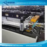Mitteldichtungs-Beutel, der Maschinen-Beutel-Maschine herstellt