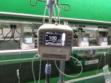Многофункциональный насос вливания для ветеринарной клиники