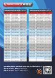 Bosch Regelventil-geläufige Schiene F00rj02246 für Cr-Einspritzdüse