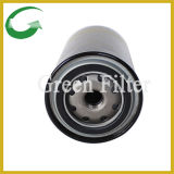Il filtro da combustibile per l'escavatore parte (6754-71-6130)