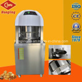 Good Quality 30-180g Commercial Electric Dough Divider for Bakery