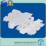 Schiocco sulla catena flessibile di plastica dalle dita (103)