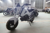 2017 tipo di vendita caldo motociclo di sport per Honda