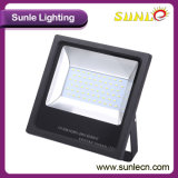 Luz de inundación al aire libre de 220 voltios LED de Epistar IP66 (SLFH33)