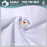 셔츠 의복 사용을%s 폴리에스테 또는 레이온 Tr 능직물 직물