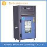 Industriële Ovens op hoge temperatuur voor wijd Gebruik