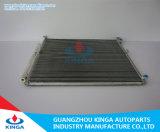 per il condensatore di Toyota per Prado 4000 Grj120 con l'OEM 88461-35150