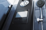 Quarto de vapor M-8280 da alta qualidade do computador de Monalisa