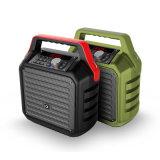 Ensino Shidu/training/Parte do alto-falante Bluetooth portátil sem fio