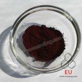 Zahlungsfähige Farben-zahlungsfähiges Rot 118 für Beschichtung (CAS. Nr. 12237-26-2)