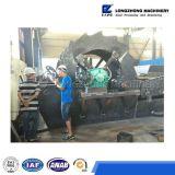 Sand-Waschmaschine für Sand-Produktionszweig Fabrik-Preis