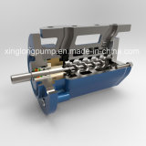 Screw Pump-Three Screw Pump-Oil Pump-Hydraulic Pump-Jacking Pump