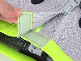 Nouveau design ! Pet veste de refroidissement, le chien veste de refroidissement