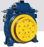 Elevador energy-saving do passageiro com boa qualidade & preço do competidor