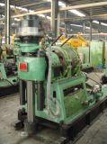 Ölplattform und Aufsatz-integrierte Maschine (HXY-42T)