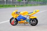 Pocke 전기 자전거가 350W를 판매하는 공장에 의하여 Driect 농담을 한다