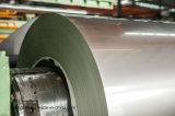 Bobinas de acero inoxidable 201 Precio por Kg.