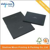 Varios impresión personalizada del estilo del diseño de sobres de papel (AZ123028)