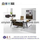 Meubles de bureau modernes de la Chine cpc de bureau de CEO (M2614#)