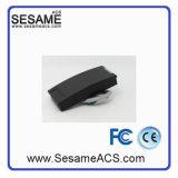 Programa de lectura del control de acceso RFID de la seguridad (SR10D)