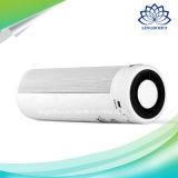 Altoparlante senza fili portatile cilindrico Hands-Free di K3 6W Bluetooth 2.1 mini