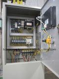 차 이음쇠를 위한 기름 수압기 기계