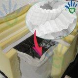 Pp.-nichtgewebtes Gewebe für die Couch, welche die Innencouch bildet Gewebe unterstützt