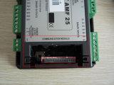 Het Controlemechanisme van de generator Amf8