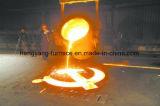 China-Großhandelsbronzeinduktions-schmelzender Ofen für Verkauf