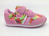 Nieuwe Stijl Meer Kinderschoenen van de Manier van Kleuren &Comfort