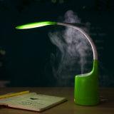 Славный светильник стола Design&Highquality Humidifying,