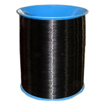 나선형 책 바인딩을%s 최신 판매 나일론 입히는 철강선