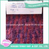 Aparência de luz chapéu de Inverno gosta de Fios de lã merino (CSG1104-015)