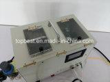 Máquina de alimentação chave de fenda elétrica