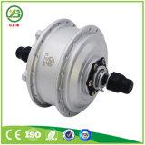 Ce sin cepillo eléctrico del motor del eje de la rueda delantera de la bicicleta de Jb-92q aprobado