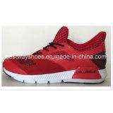 Sapatilhas Tideway Sneaker Fashion Mesh Mesh