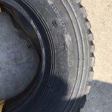 إطار العجلة [7.50ر16] [أيولوس] إشارة إطار العجلة, شاحنة إطار العجلة مع جيّدة نوعية [تبر] إطار العجلة