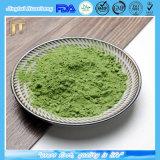 Venda a quente corante natural Chlorophyllin ferroso de sódio