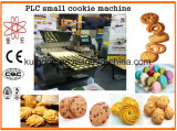 Macchina calda del depositante del biscotto di vendita Kh-400