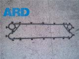 Alpha Laval Front6 Front10 Front3 Front8 Platten-Wärmetauscher-Dichtung NBR EPDM Viton