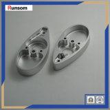 Précision de pièces de rechange d'usinage CNC personnalisés