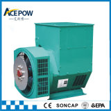 16kVA / 12.8kw 164D Diesel Power Alternator