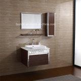 側面のキャビネット079とのFuctionalのステンレス鋼の浴室の虚栄心
