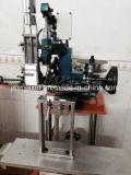 CNC 2 축선 수직 칫솔 술로 장식 기계