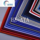 Tissu Minimatt 100% Polyester pour toiles et rideaux