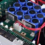 Pk6000信じられないい1800W Xの2極度の専門の高い発電のアンプ