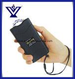 자기방위 강한 LED 플래쉬 등은 스턴 총 또는 전기 배턴 (SYSG-26)를