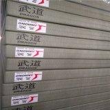 Ijf la concurrence internationale de judo tapis tatami pour la vente