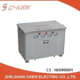 Sg, Zsg, тип трансформатор серии трехфазный DTY Sbk