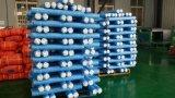 Het Waterdichte PE van de Prijs van de Fabriek Geteerde zeildoek van uitstekende kwaliteit